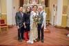 Iverson Wedding Ceremony-0918
