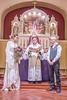 Iverson Wedding Ceremony--5