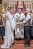 Iverson Wedding Ceremony-0808