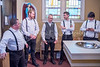 Iverson Wedding Ceremony-0640