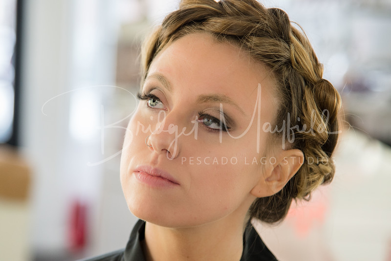 Larson Wedding - Salon - no watermark-0473