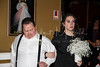Larson-Iverson Wedding  - Supplemental  Ceremony -  no Watermark-0139