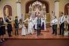Iverson Wedding Ceremony-0830
