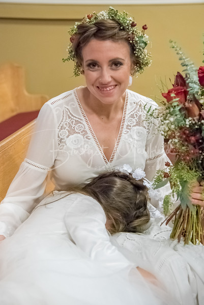 Iverson Wedding Ceremony-1029