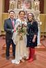 Iverson Wedding Ceremony-0922