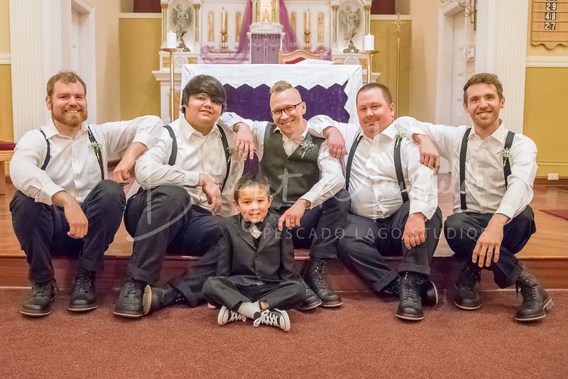 Iverson Wedding Ceremony-1021