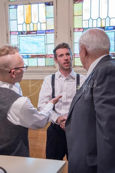 Iverson Wedding Ceremony-0623