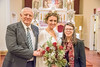 Iverson Wedding Ceremony-0927