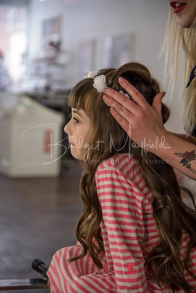 Larson Wedding - Salon - no watermark-0417