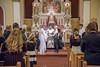 Iverson Wedding Ceremony-0800