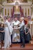 Iverson Wedding Ceremony-0801