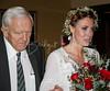 Larson-Iverson Wedding  - Supplemental  Ceremony -  no Watermark-0157