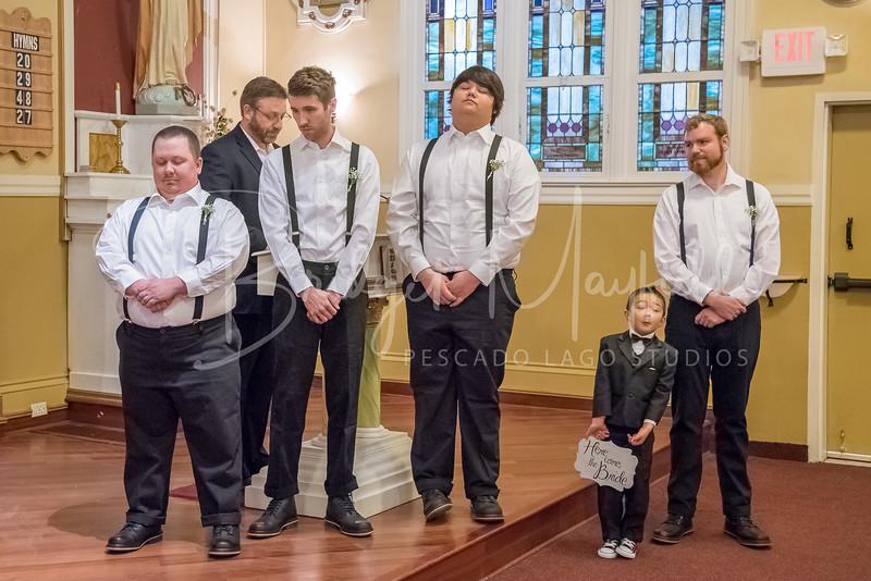 Iverson Wedding Ceremony-0799