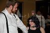 Larson-Iverson Wedding  - Supplemental  Ceremony -  no Watermark-0129