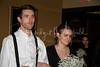 Larson-Iverson Wedding  - Supplemental  Ceremony -  no Watermark-0136