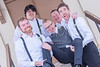 Iverson Wedding Ceremony-0646