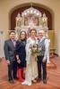 Iverson Wedding Ceremony-0919