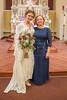 Iverson Wedding Ceremony-0941