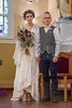 Iverson Wedding Ceremony-0746