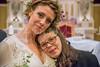 Iverson Wedding Ceremony-0933