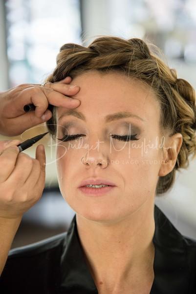 Larson Wedding - Salon - no watermark-0472