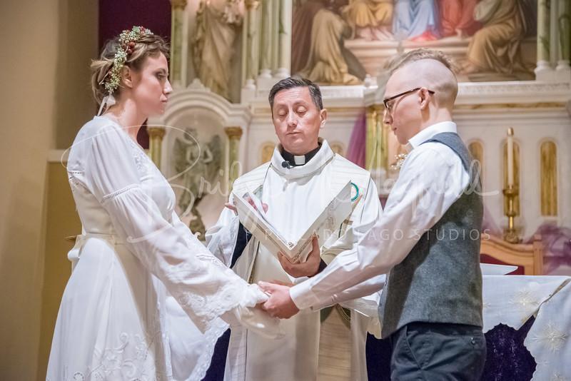 Iverson Wedding Ceremony-0774