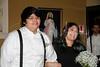 Larson-Iverson Wedding  - Supplemental  Ceremony -  no Watermark-0133