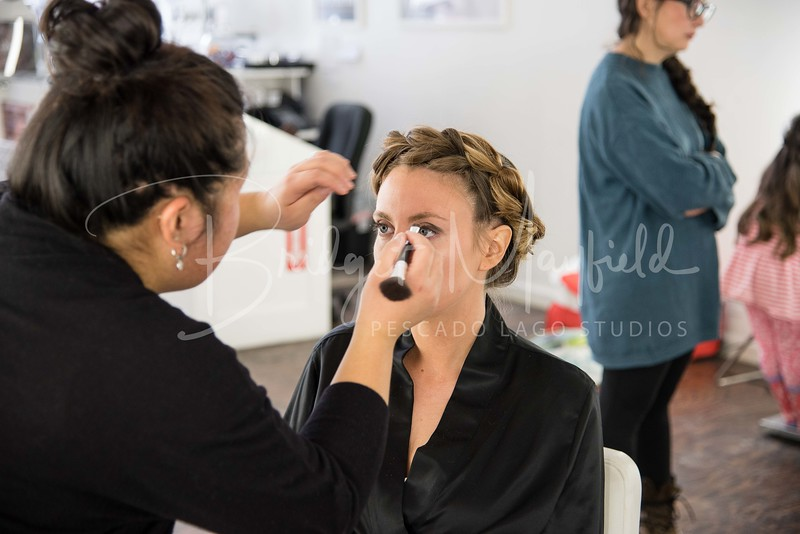 Larson Wedding - Salon - no watermark-0451
