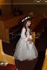 Larson-Iverson Wedding  - Supplemental  Ceremony -  no Watermark-0146