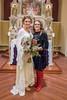Iverson Wedding Ceremony-0920