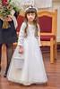 Iverson Wedding Ceremony-0796