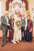 Iverson Wedding Ceremony-0939