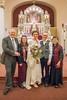 Iverson Wedding Ceremony-0940