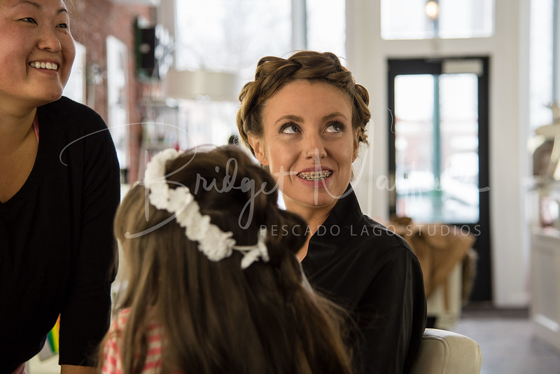Larson Wedding - Salon - no watermark-0455