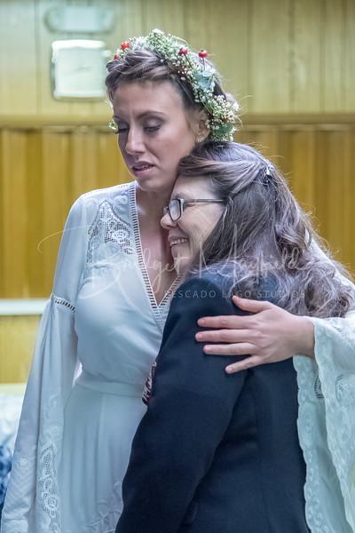 Iverson Wedding Ceremony-0626