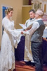 Iverson Wedding Ceremony-0784