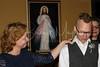 Larson-Iverson Wedding  - Supplemental  Ceremony -  no Watermark-0115