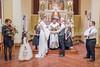 Iverson Wedding Ceremony-0795