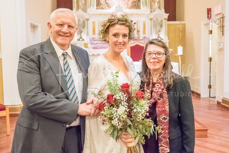 Iverson Wedding Ceremony-0928