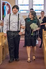 Iverson Wedding Ceremony-0687