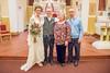 Iverson Wedding Ceremony-0917