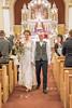 Iverson Wedding Ceremony-0836