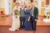 Iverson Wedding Ceremony-0916