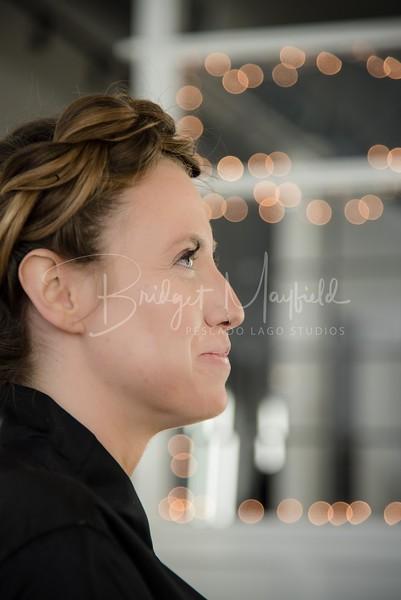Larson Wedding - Salon - no watermark-0441