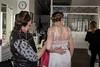Larson Wedding - Salon - no watermark-0406