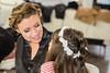 Larson Wedding - Salon - no watermark-0467