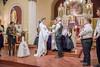 Iverson Wedding Ceremony-0805