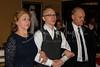 Larson-Iverson Wedding  - Supplemental  Ceremony -  no Watermark-0117