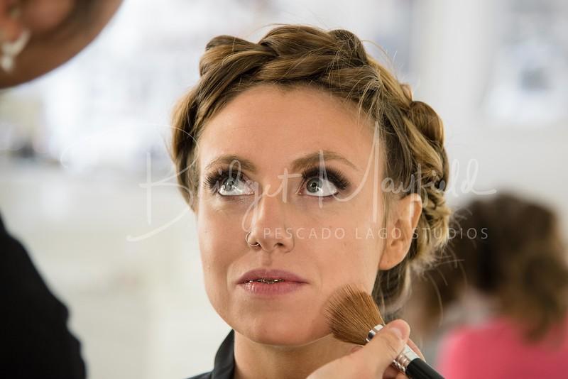 Larson Wedding - Salon - no watermark-0477