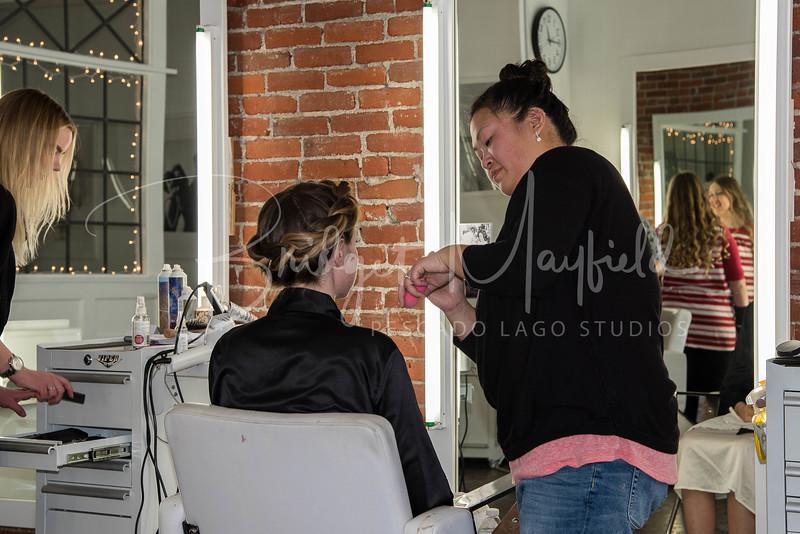 Larson Wedding - Salon - no watermark-0425